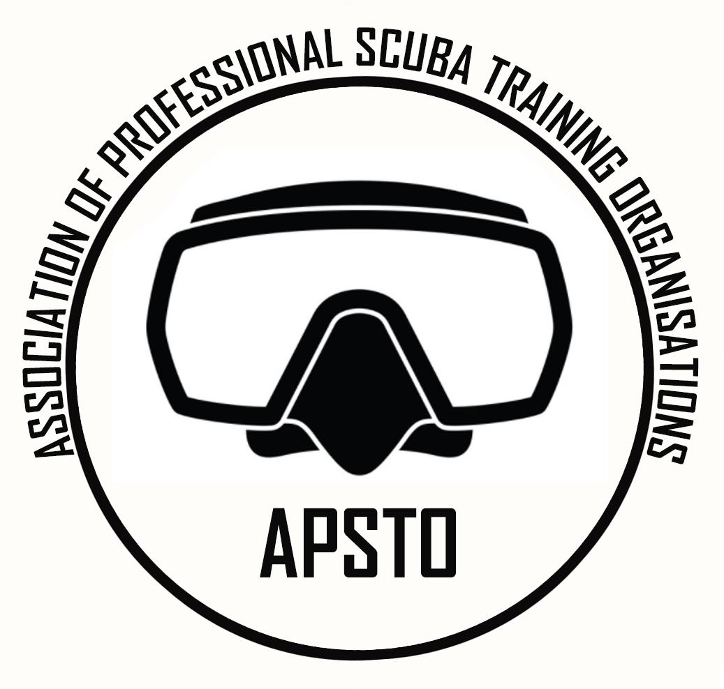 APSTO Logo